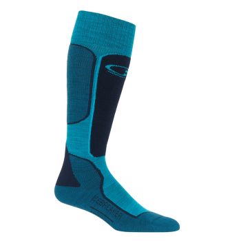 Ski+ Lite OTC Women ARCTIC TEAL/Midnight Navy/Kingfisher