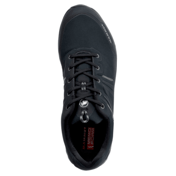 Ultimate Pro Low GTX Men black-black 0052