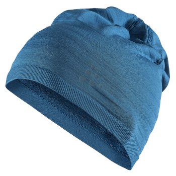 Warm Comfort Junior (1906815) 677000
