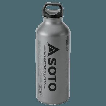 Fuel Bottle 700 ml