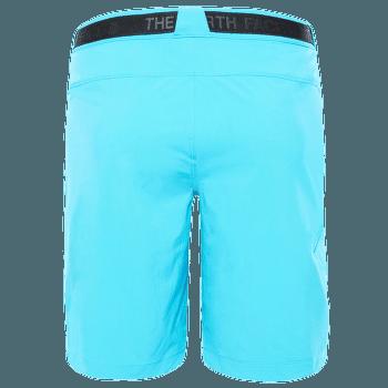 Speedlight Short Women MERIDIAN BLUE