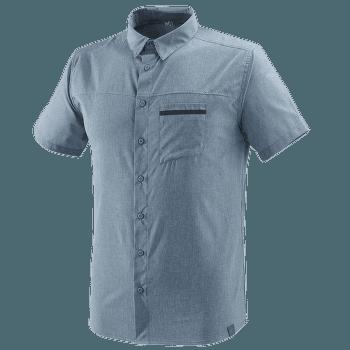 Arpi Shirt SS Men FLINT