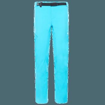 Speedlight Pant Women MERIDIAN BLUE