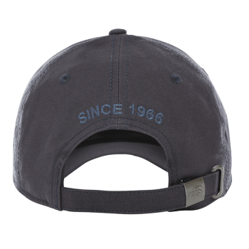 66 Classic Hat URBAN NAVY