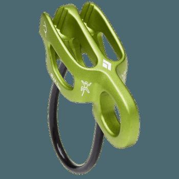 ATC Guide Alpine Envy Green