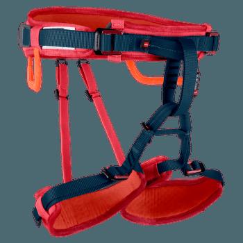 Ophir Kids (2020-00811) Barberry 3218