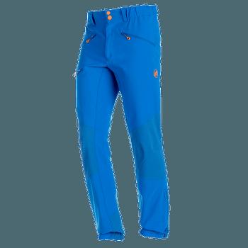 Eisfeld Advanced SO Pants Men (1021-12081) Ice