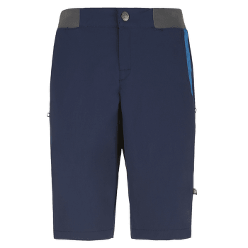 Hip Short Men BLUE NAVY-689