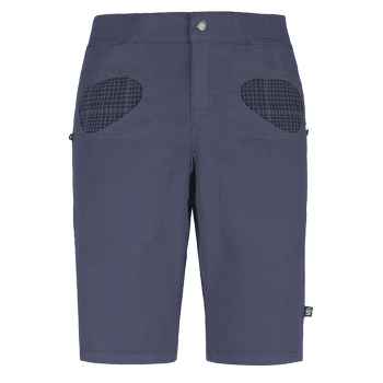 Rondo Short Men (USH007) BLUENAVY-680