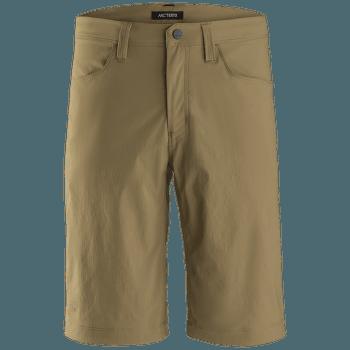 Russet Short 12 inch Men Owami