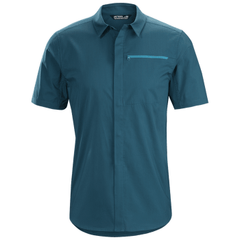Kaslo Shirt SS Men Odyssea