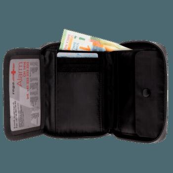 Seon Zip Wallet zen