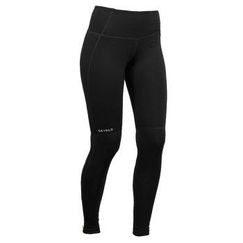Running Tights Women 960 CAVIAR