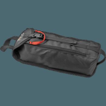 Crampons Bag