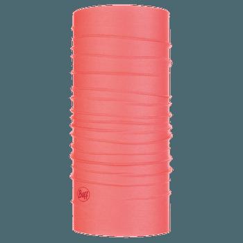 Coolnet UV+ SOLID ROSE PINK