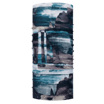Coolnet UV+ HARQ STONE BLUE