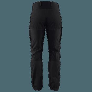 Keb Trousers Regular Men (85656R) Black