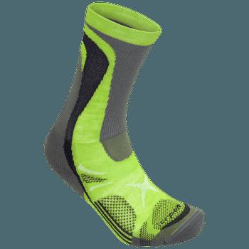 T3 Nordic Ski Light - S3NC GREEN LIME