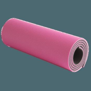 Yate 10 růžová/antracit