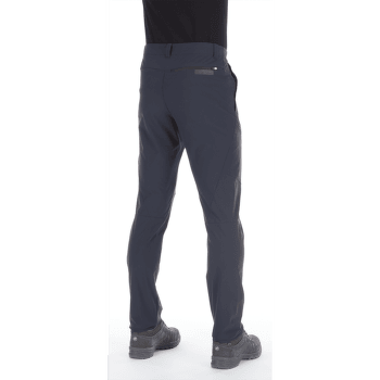 Runbold Pants Men (1022-00480) black 0001