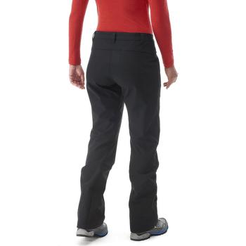 Track Pant Women (MIV8050) BLACK - NOIR