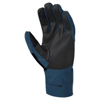 VR Glove Ink/IK