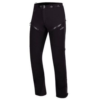 Rebel 1.0 Pants Men black/grey