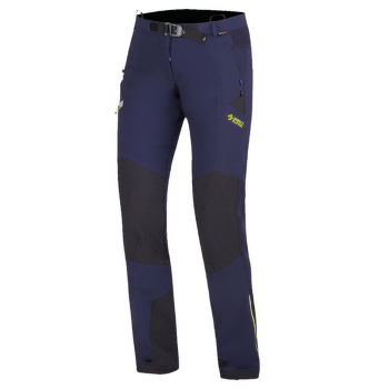 Cascade Lady 2.0 Pants indigo