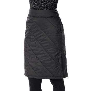 Helix Skirt Women (104873) Black