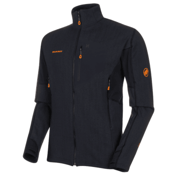 Eiswand Guide ML Jacket Men (1014-01450) black 0001