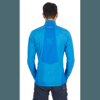 Eigerjoch IN Hybrid Jacket Men (1013-00800) black 0001