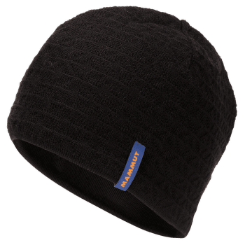 Nordwand Beanie (1191-05821) black-black 0052