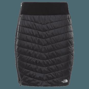 Inlux Insulated Skirt TNF BLACK/TNF BLACK