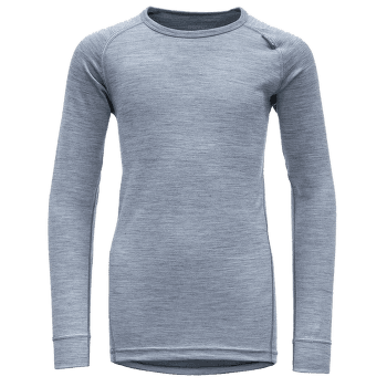 Breeze Junior Shirt (181-276) 430A GLACIER