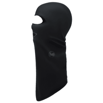 ThermoNet® Balaclava Solid Black SOLID BLACK