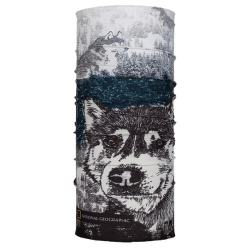 National Geographic Siberian Flint Stone SIBERIAN FLINT STONE