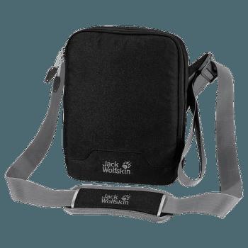 Gadgetary black 6000