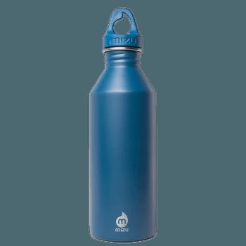 M8 Enduro Ocean Blue