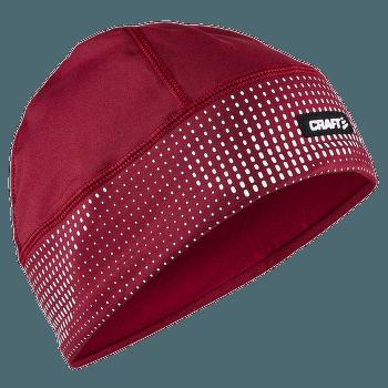 Brilliant Hat 2.0 488000