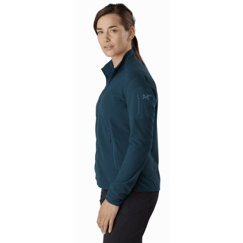 Delta LT Jacket Women (23140) Illucinate
