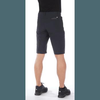 Runbold Shorts Men (1023-00170) 00150 phantom