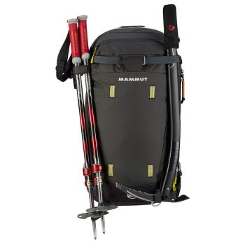 Light Protection Airbag 3.0 dark cyan 5611