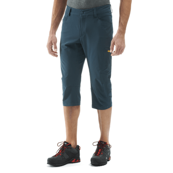 Wanaka Stretch 3/4 Pant Men URBAN