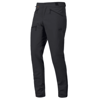 Pordoi SO Pants Men (1021-00480) black 0001