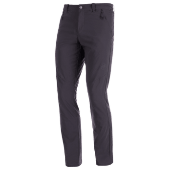Hiking Pants Men 00150 phantom