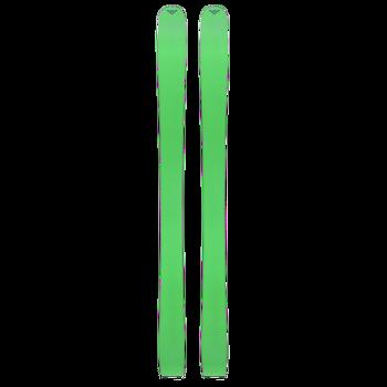 Navis Freebird Ski