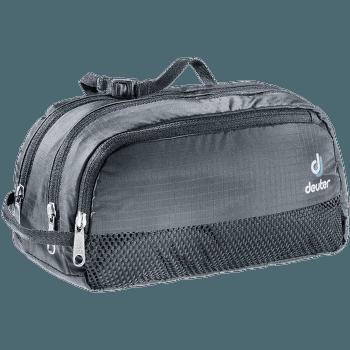 Wash Bag Tour III (3900720) Black