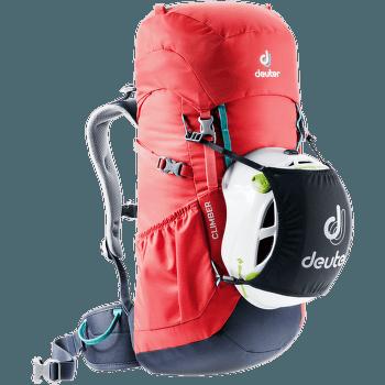 Climber (3613520) chili-navy