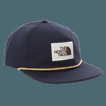 B2B Corded Cap URBAN NAVY