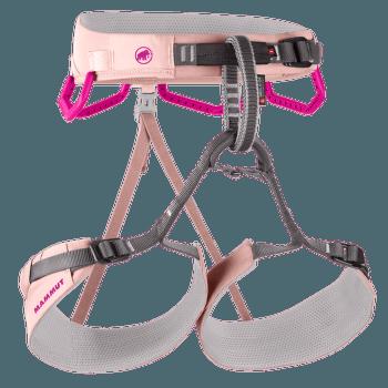 Togir 3 Slide Women candy-pink